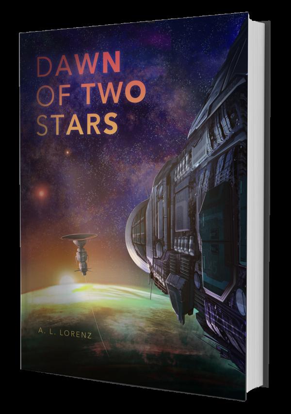 dawnoftwostars--book