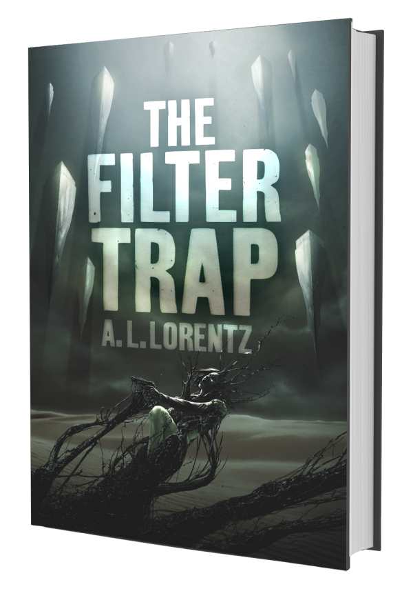 filtertrap-book